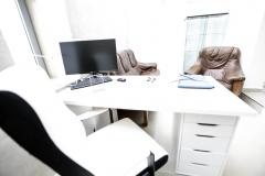 Przychodnia Konsultacyjno – medyczna Akogo med