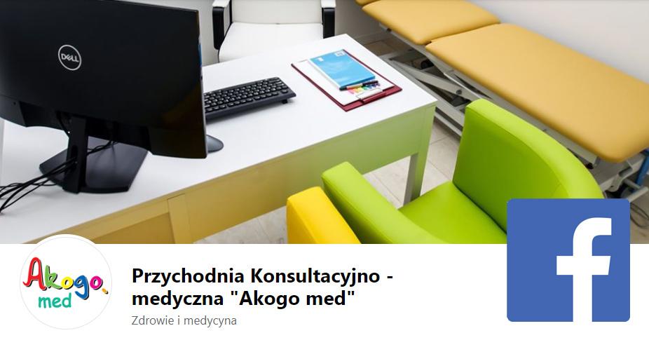 //www.akogomed.pl/word/wp-content/uploads/2020/07/facebook-aktualności.jpg