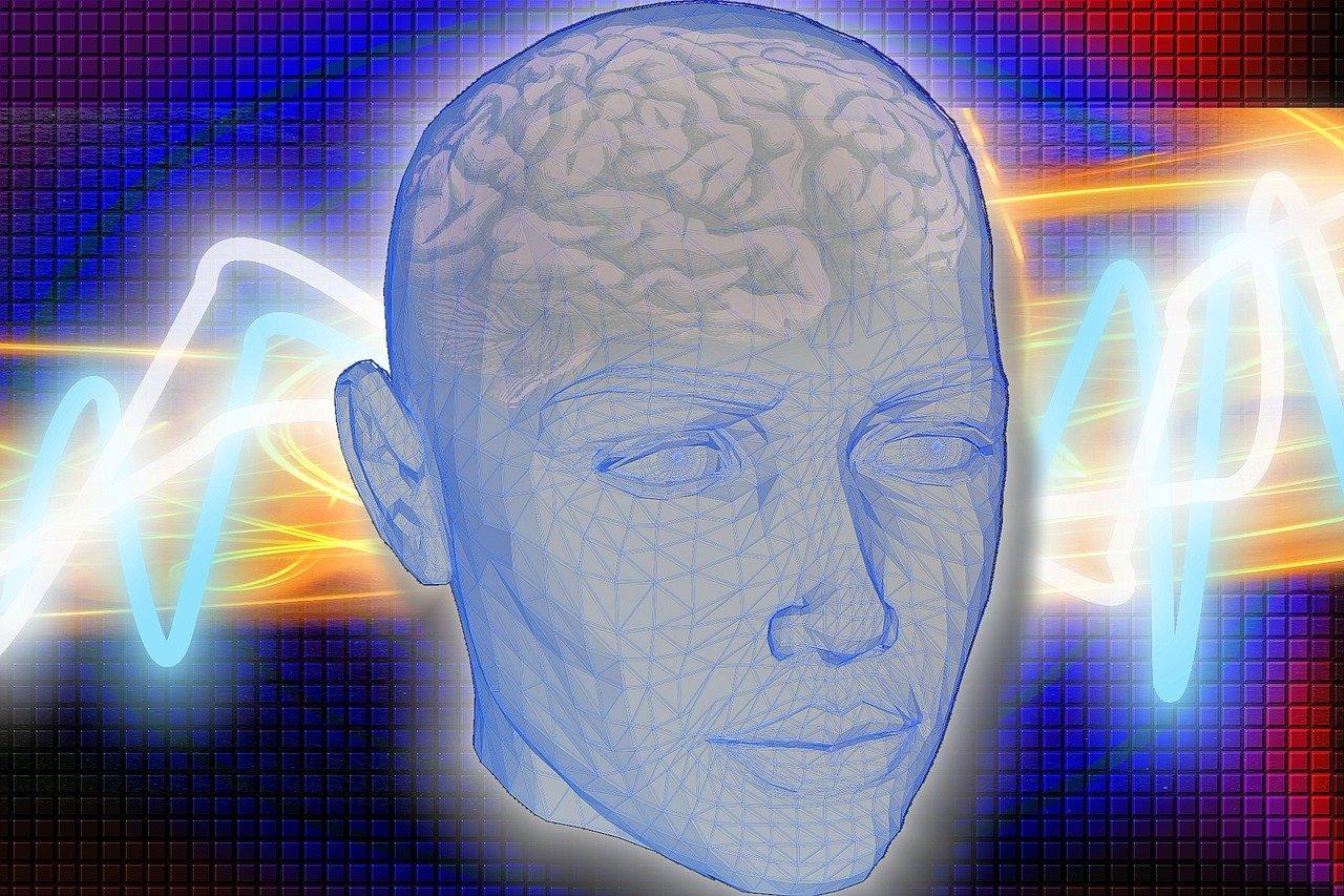 Sterowanie myślami