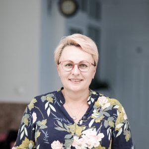 Lidia Darda Ledzion