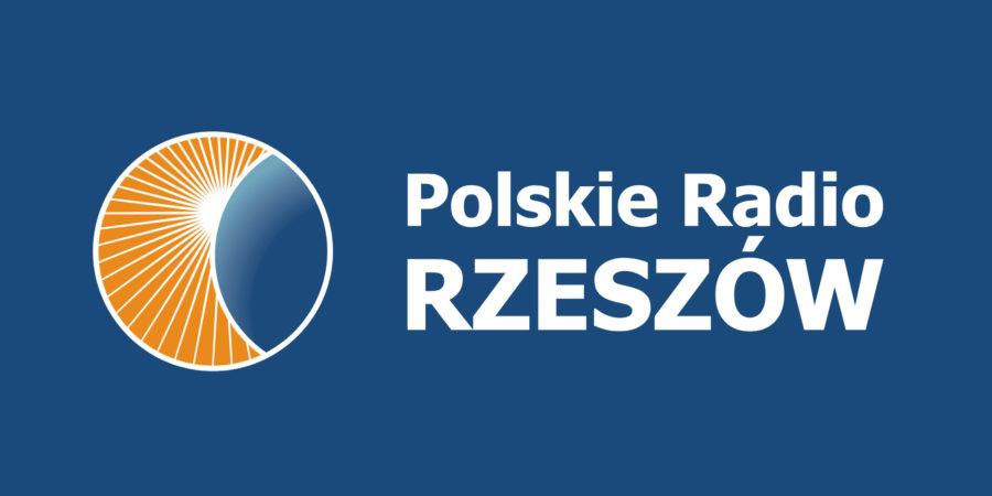 Rozmowa na antenie Radia Rzeszów