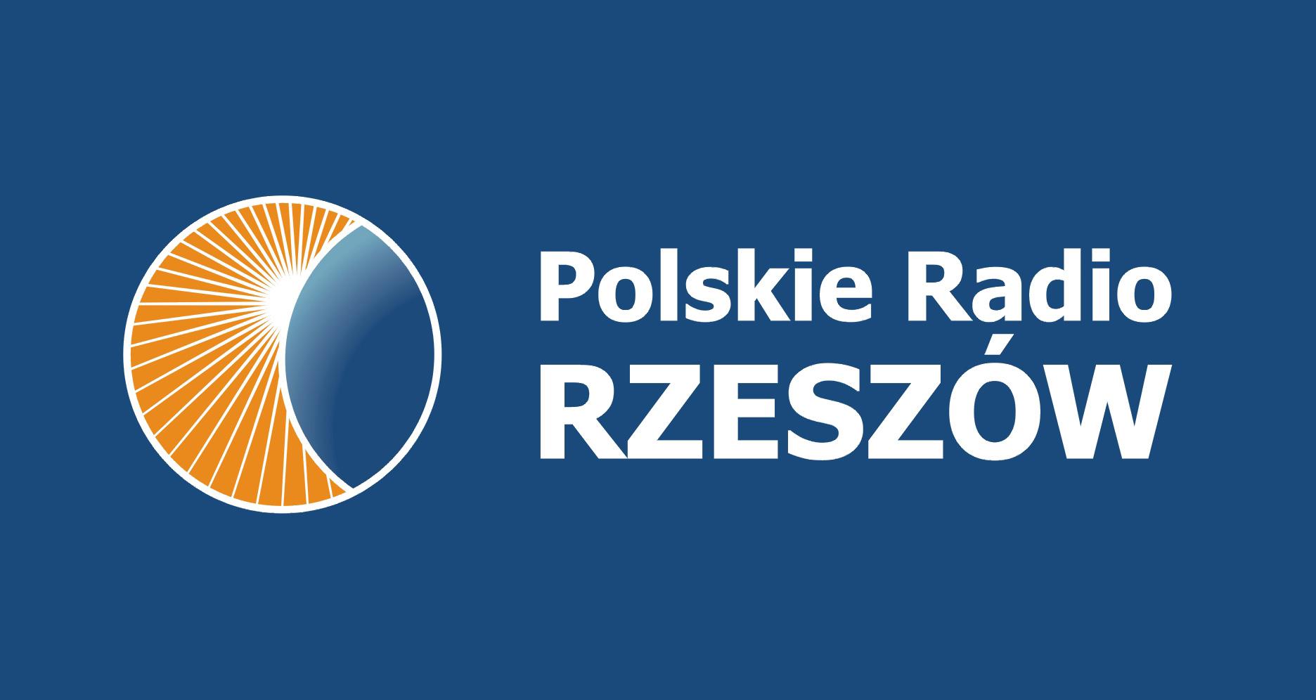 //www.akogomed.pl/word/wp-content/uploads/2021/02/logo-radio-rzeszow.jpg